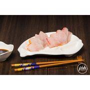 Sashimi daurade sa3