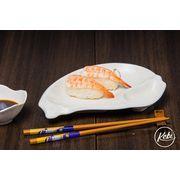 Sushi crevette su5