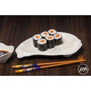 Maki saumon ma1