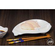 Sushi daurade su3