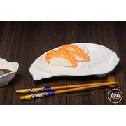 Sushi saumon su1