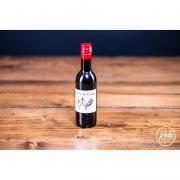 Vin rouge 18cl la vieille ferme