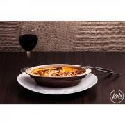 Lasagna gratinee maison