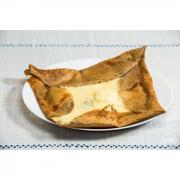 Galette 4 fromages