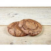 Cookie facon macaron