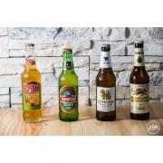 Biere au choix