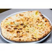 Nan au fromage
