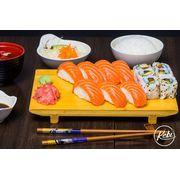 G14 tout saumon