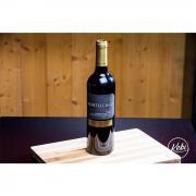 Rioja montelciego