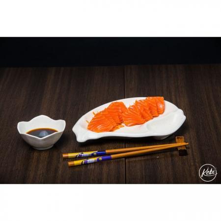 Sashimi Saumon SA1