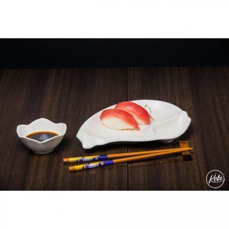 Sushi Thon SU2