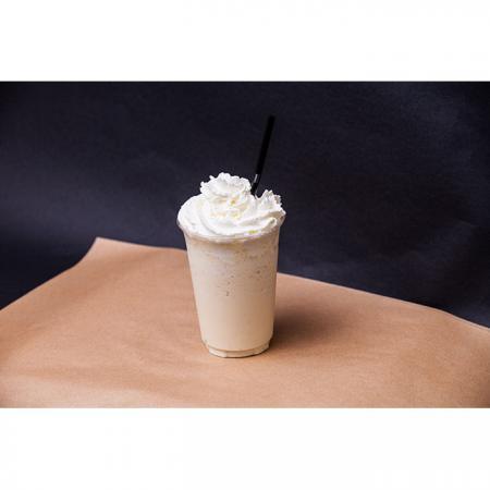 Milk shake au choix