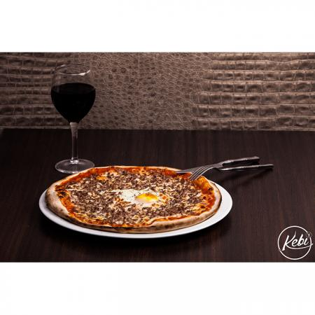 Pizza Campionne