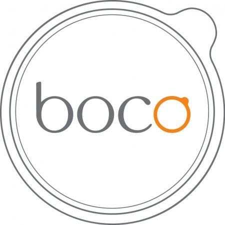 Quiche Saumon-Brocoli