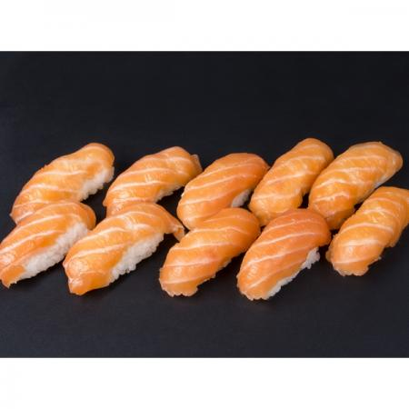 Maxi Nigiri Sushi