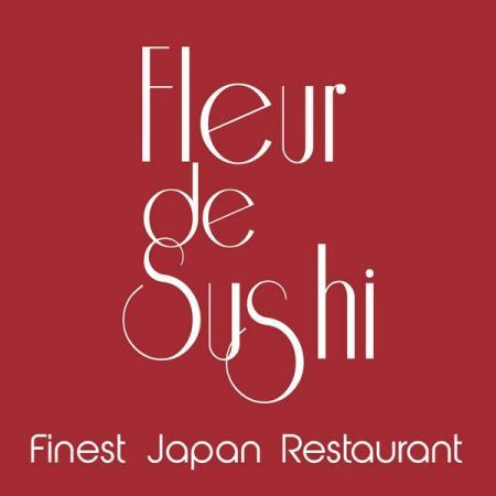 Maki tartare de saumon spicy