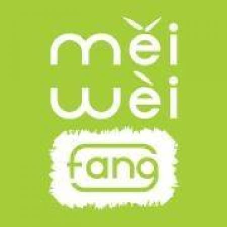 Boissons Mei Wei Fang au choix