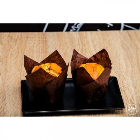 Muffin Gimgembre
