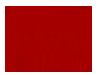 Logo client Fraichy
