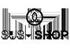 Logo client SushiShop